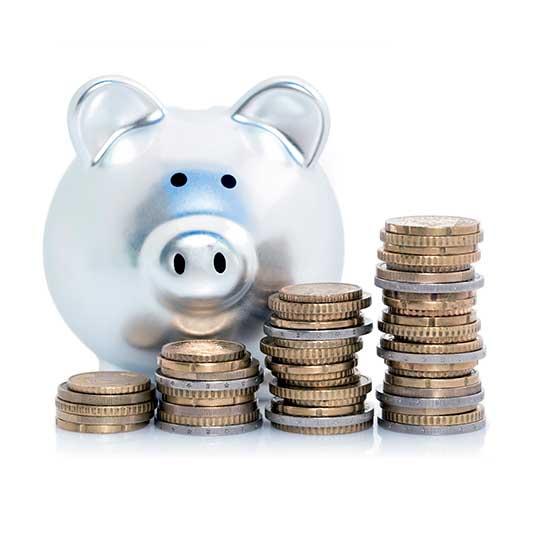 les offres de crédit immobilier