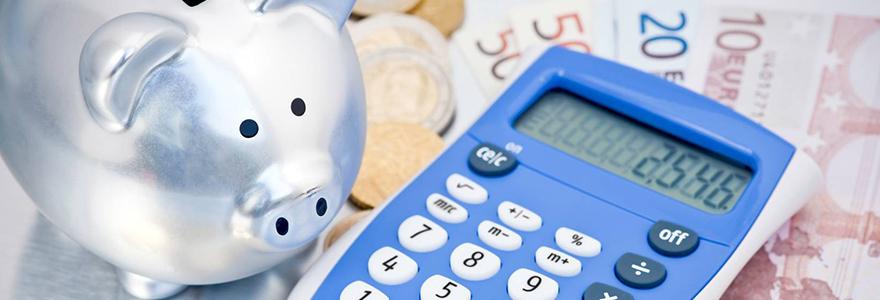 un crédit bancaire