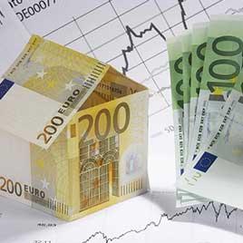 la banque emprunteur