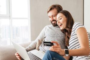 meilleur taux de crédit avec moncredit.org